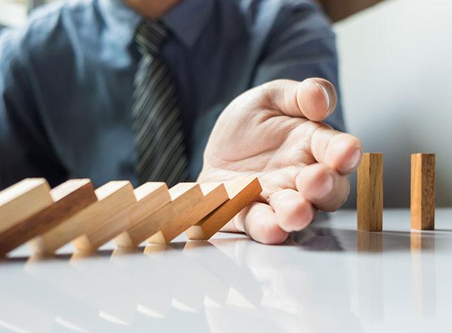 自営業で失敗しないために心がけておきたい6個のこと