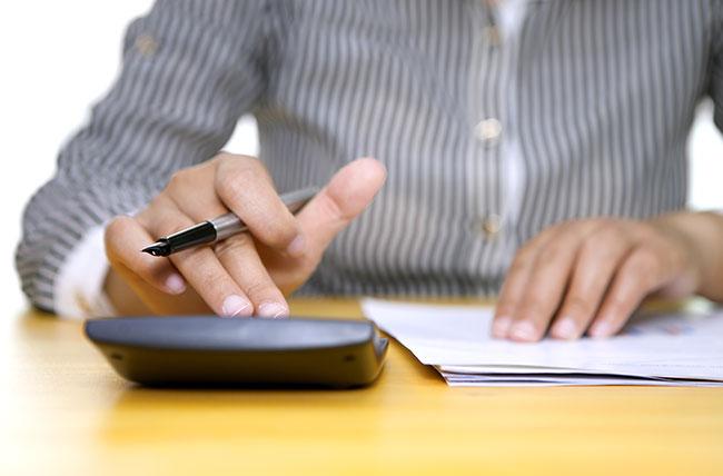 ワンストップ特例制度の申請方法